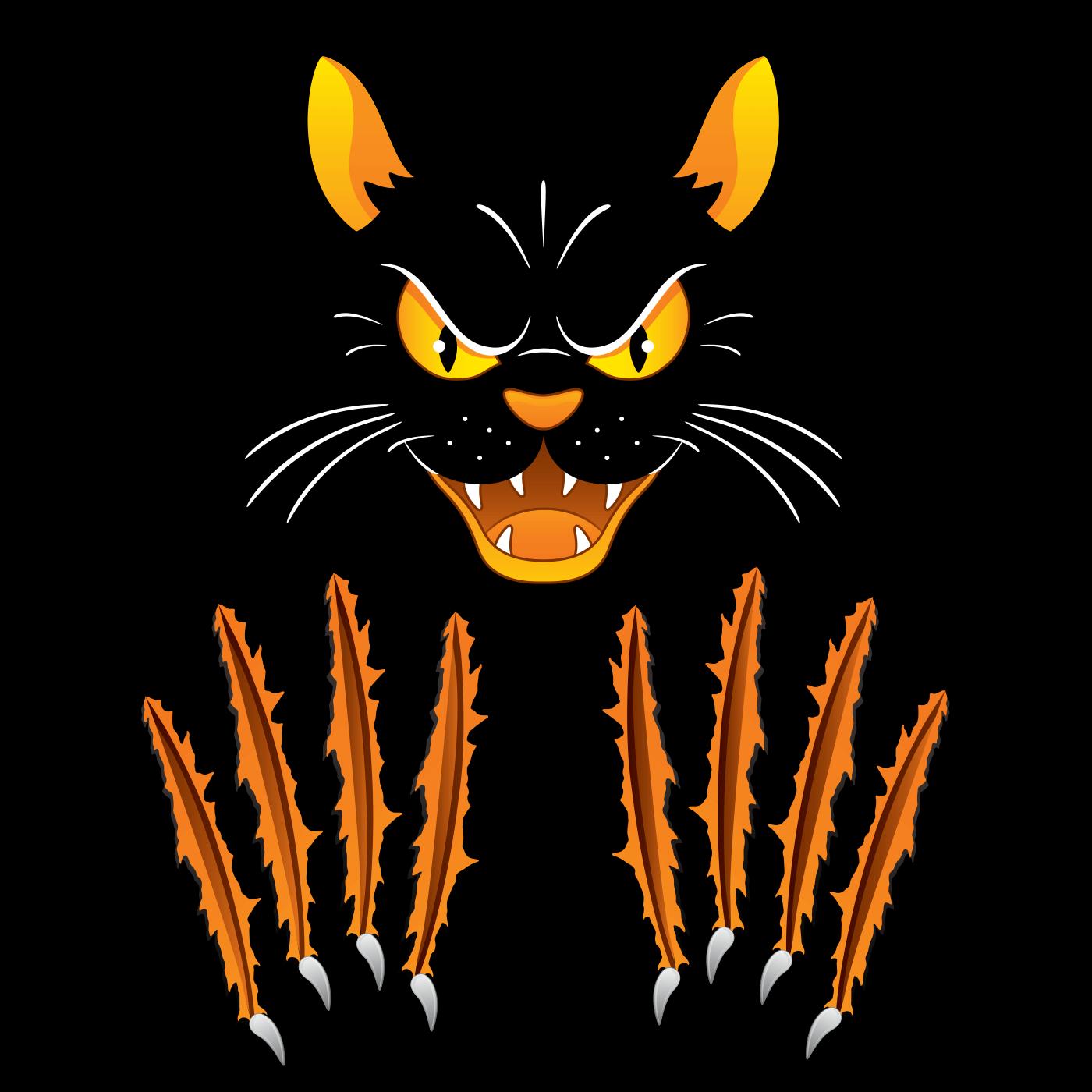 Episode 1: I Saw a Wampus Cat
